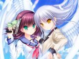 Angel Beats! Operation Wars