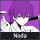 Noda LO
