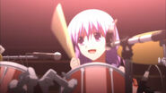 Zero-raws-angel-beats-01-1280x720-x264-aac-mp4 snapshot 20-26 2010-04-03 14-04-19