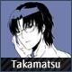 Takamatsu LO