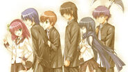 New-Images-Released-For-Angel-Beats-Visual-Novel-4