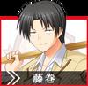 Ab character fujimaki