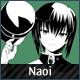 Naoi LO