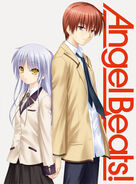 Angel Beats! Volumen 7