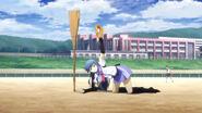 X6+Shiina+and+broom