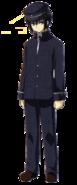 Naoi-anime