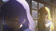 Angelbeats12-03