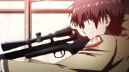 Angel Beats - 12 - Large 07 9686
