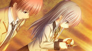 New-Images-Released-For-Angel-Beats-Visual-Novel-3