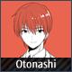 Otonashi LO