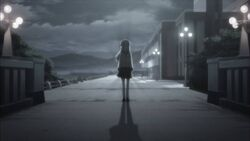 Kanade Tachibana | Angel Beats Wiki | FANDOM powered by Wikia