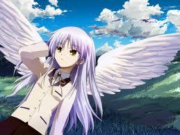 File:ANGEL WIMGS.0.jpg.jpg.gpj.jpg
