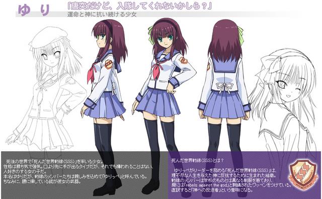 File:Yuri Nakamura Description.png