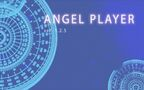 Angel player
