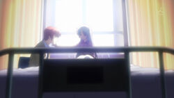 Angel-beats-ep9