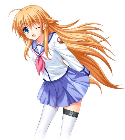 File:Ab character sekine image.png