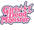 Girls Dead Monster