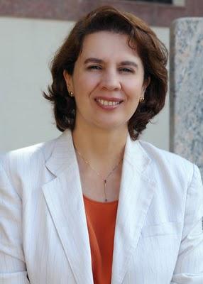 Lupe Rosalía Arteaga Serrano