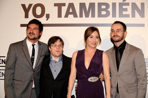 Yo+Tambien+Premiere