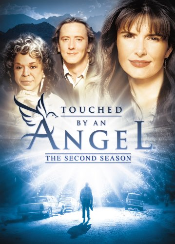 Touched by an angel2