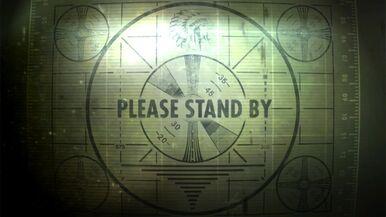 Fallout-4-wallpaper-widescreen-For-Desktop-Wallpaper