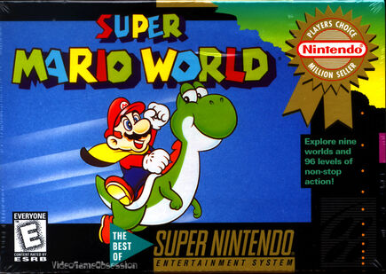 Super-mario-world 6450dac195d9f4b7fafd53df7e44d203