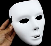 Mascara-jabbawockeez-teatro-opera-hip-hop-halloween-fiestas-D NQ NP 20244-MPE20187373113 102014-F