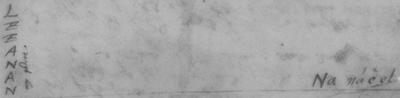 03-nanaeel
