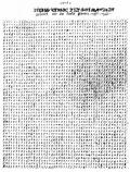 2599-02b