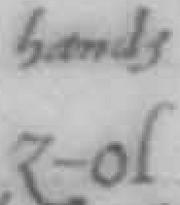 3191-01-z-ol-1
