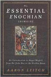 Enochiangrimoire