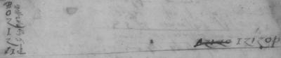 03-izizop