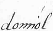 3188-01a-01-domiol