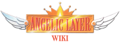 Angelic Layer Wiki