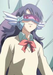 Yuko-hikawa-150877