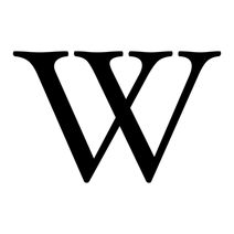 WikipediaListLink