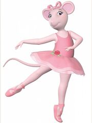 For-kids-angelina-ballerina