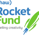 Shaw Rocket Fund