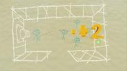 S02E02 Instrukcja, jak to się w gra