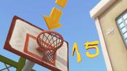 S02E02 15 punktów