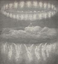 Gustave Dore XIV