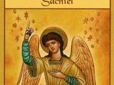 Sachiel