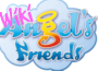 Wiki-angel´s firends