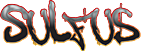 Sulfus signature