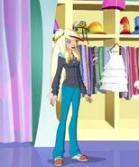 Raf S2 Clothes 4