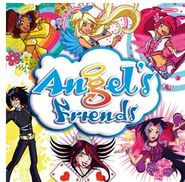 http://angels-friends.wikia