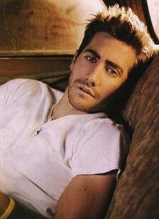 Jake-gyllenhaal-thumb