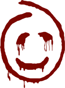 File:220px-Red-John-Smiley-Face.png