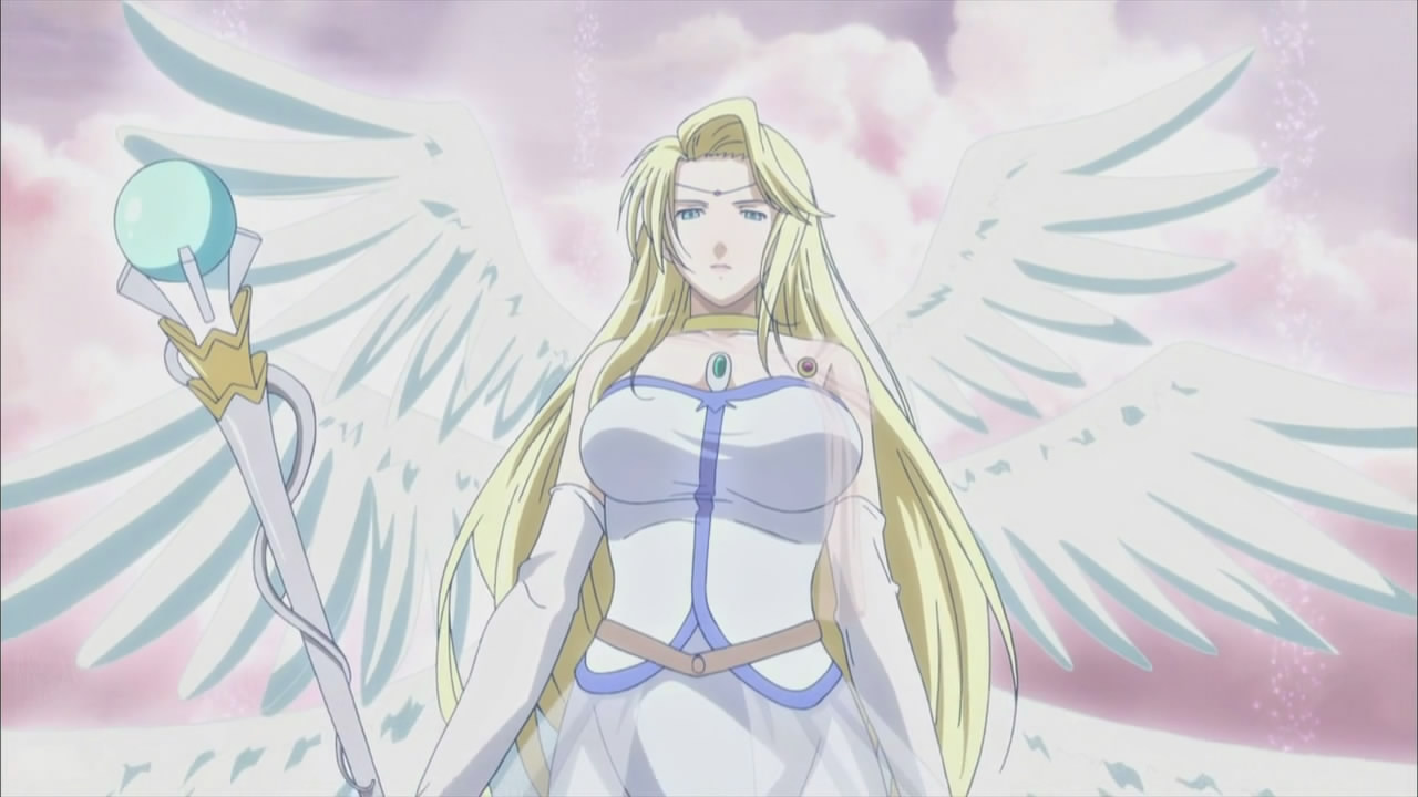 head angel angels wiki fandom powered by wikia