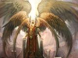 Lucifer (Religion)